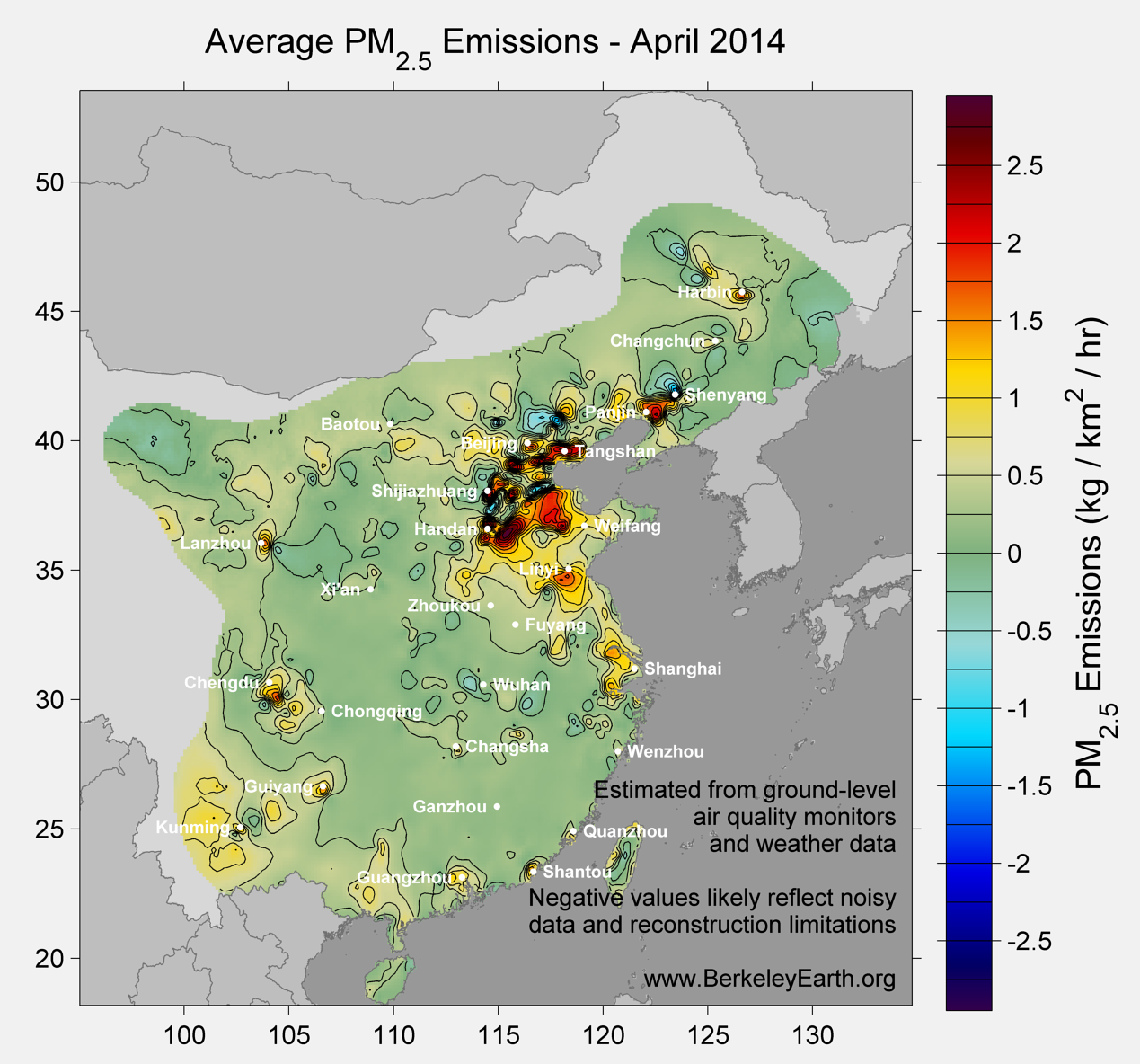 China_pm25_Emissions_April