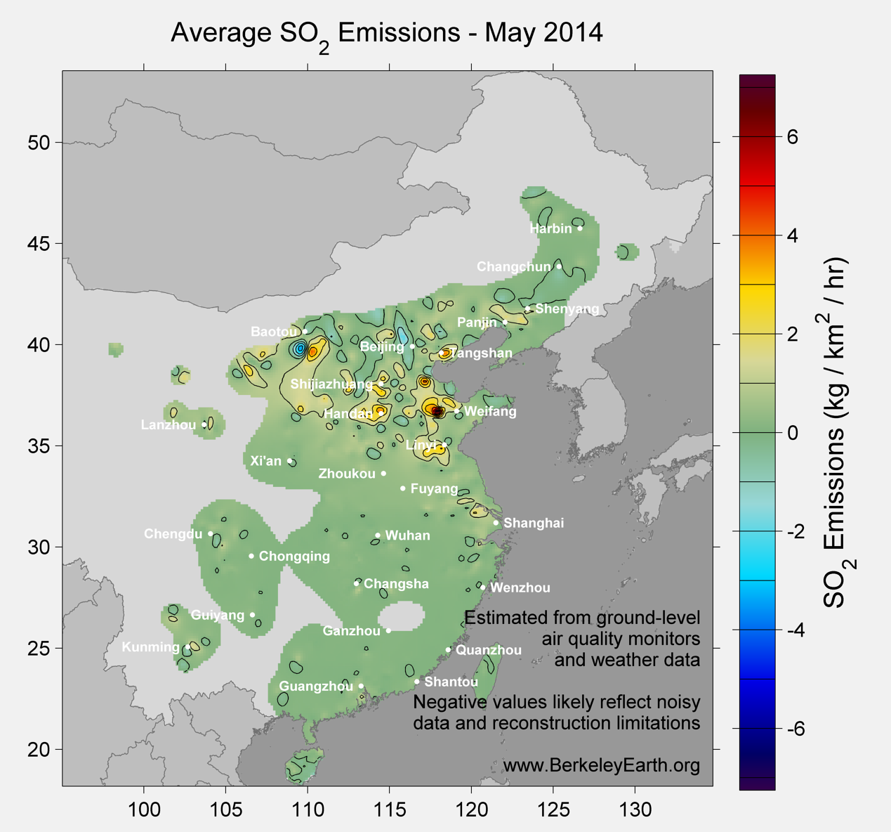 China_so2_Emissions_May